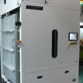 低温等离子清洗机价格 LED封装前等离子处理仪