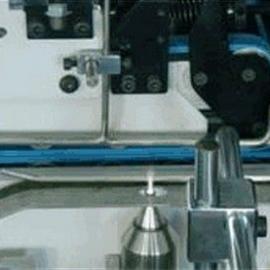 清洗生物芯片处理等离子清洗机