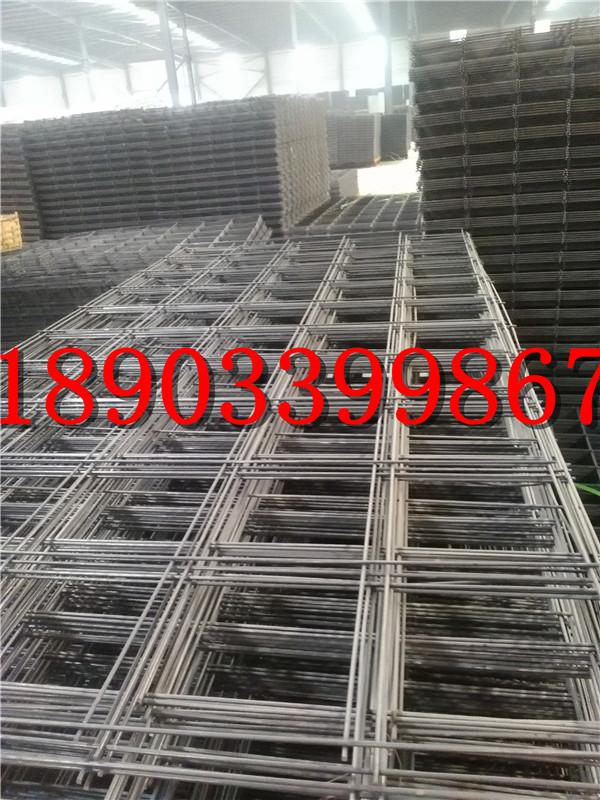 墙体外保温镀锌铁丝网0.5-1.2直径抹灰铁丝网 厂家生产批发