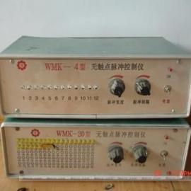 白城控制仪白城脉冲控制仪白城脉冲控制仪生产厂家