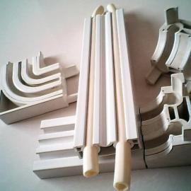 (2015款特惠)气调仓用双槽密封槽管零利润销售