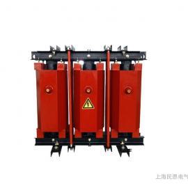 100kvar电容补偿柜串联电抗器|CKSC-6/10-6