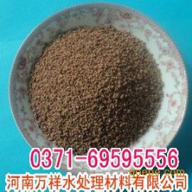 陕西省,锰砂滤料价格  优质石英砂滤料  精制石英砂滤料