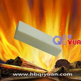 酚醛保温板 酚醛防火板 酚醛泡沫保温板 酚醛板生产厂家