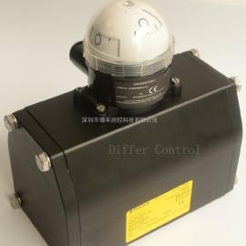 原装进口TYCO CR-0B201BD00阀位开关 现货特价