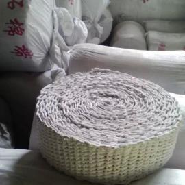 无尘石棉带厂家-石棉带规格-石棉带批发价格
