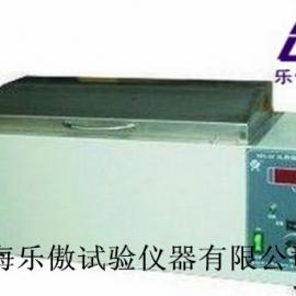 大容量电热恒温水浴箱