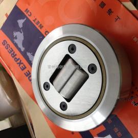 标准复合滚轮轴承CRA88.4-1