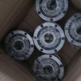 现货供应楔块式单向离合器轴承CKZ-A50180