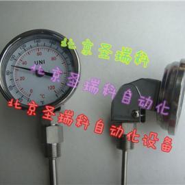 WSS-481万向双金属温度计WSS