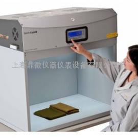 SpectraLight QC标准光源箱
