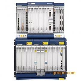 Metro5000光传输设备