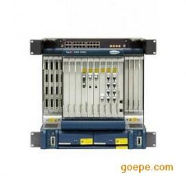 OSN3500华为光传输设备