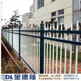 锌钢护栏/锌钢栅栏