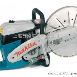 日本牧田DPC6430切割锯、日本牧田DPC6430切割机
