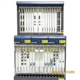 华为OSN3500 光端机