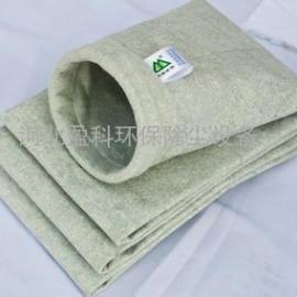 赤峰除尘布袋水泥厂除尘滤袋山东环保布袋骨架制作