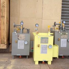 佛山中邦电热式汽化器厂家,佛山中邦电热式汽化器厂家电话