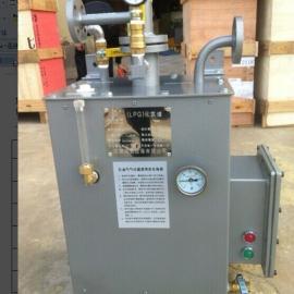 黑龙江中邦电热式气化炉生产销售,黑龙江中邦气化炉生产厂家