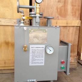 揭阳中邦气化炉专业生产商,揭阳中邦气化炉价格