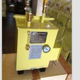 长沙中邦电热式气化炉厂家出售,长沙中邦电热式气化炉批发