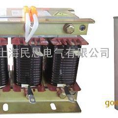 国产民恩牌CKSG-1.8/0.45-6%滤波串联式电抗器