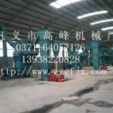 高压雷蒙磨配件/雷蒙磨粉机厂家/高压悬辊磨粉机价格/超细雷蒙磨