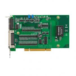PCI-1265