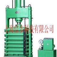 上海信步SHXB高压压榨机 高压式液压压榨机