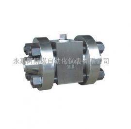 专业生产精小型高压对焊球阀-阿斯塔阀门