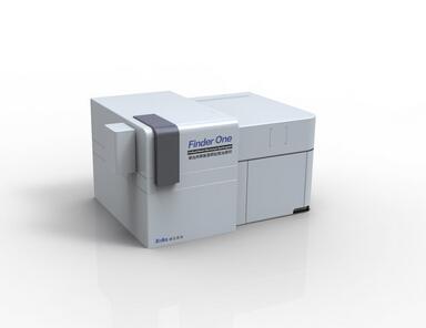 激光共聚焦显微拉曼光谱仪