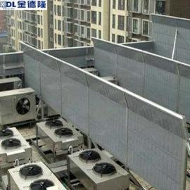 厂家低价供应:设备噪音声屏障/设备噪音声屏障价格,规格