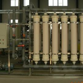 桶装矿泉水设备 瓶装矿泉水设备 小型矿泉水设备