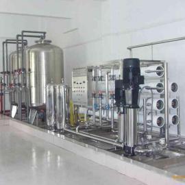 GMP医疗纯化水设备 医药纯化水设备 制药纯化水设备