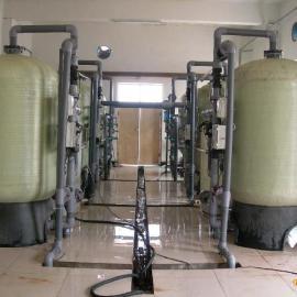 锅炉软化水设备 软化水设备厂家