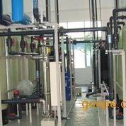 工业软化水设备 软化水设备厂家