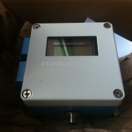 FHX40-A1A放射物位计E+H远程显示仪