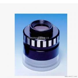 日本必佳1990-4X散透镜 4倍放大镜 手持式放大镜