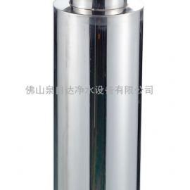 泉自达QY01-01立式单盆饮水台户外饮水台公园户外饮水台