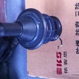 BSX-系列防爆行灯(ⅡB、ⅡC)
