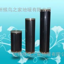 杭州地暖公司哪家规模大?