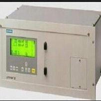 西门子U23红外气体分析仪7MB2337-0AC00-3AD1分析仪