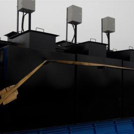 电子行业废水处理设备 厂家直销