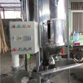 福建夏门500KG塑料加工立式干燥搅拌机价格