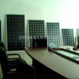 临安太阳能标准电池板厂家,单晶太阳能标准电池板安装,哪里有卖的?