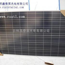 驻马店太阳能电池板现货,太阳能并网发电系统,发电全额上网