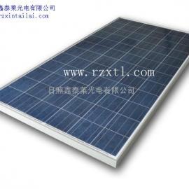 黄冈太阳能电池板现货,黄冈太阳能并网发电系统,供电局审批
