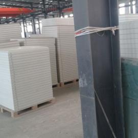 北京密云区玻璃钢水箱厂家