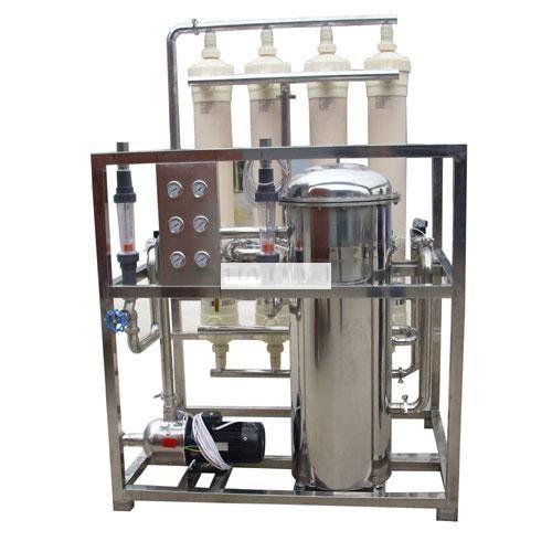 富氧水充氧机