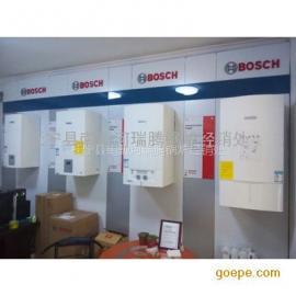 秦皇岛本地专业销售安装维修家用燃气独立采暖壁挂炉